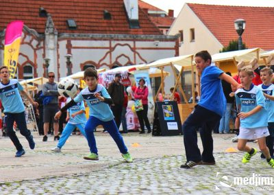 Zajednica-sportskih-udruga-Grada-Čakovca-emedjimurje-Čakovec-živi-sport-01