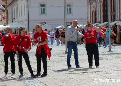 Zajednica-sportskih-udruga-Grada-Čakovca-emedjimurje-Čakovec-živi-sport-03