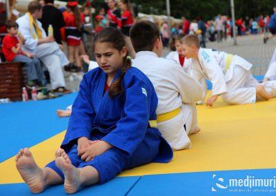 Zajednica-sportskih-udruga-Grada-Čakovca-emedjimurje-Čakovec-živi-sport-06