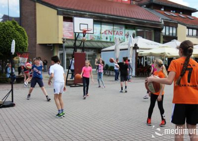 Zajednica-sportskih-udruga-Grada-Čakovca-emedjimurje-Čakovec-živi-sport-12