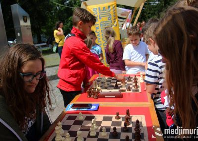 Zajednica-sportskih-udruga-Grada-Čakovca-emedjimurje-Čakovec-živi-sport-16