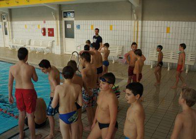 Kamp-iz-plivanja-2016-13