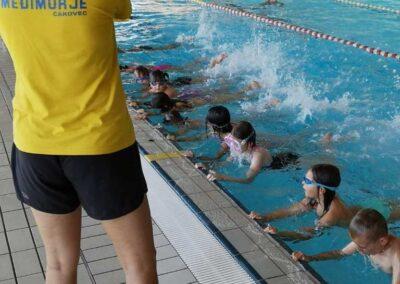 plivanje 1