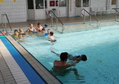 plivanje 2