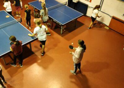 s tenis 6