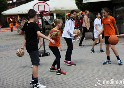 Zajednica-sportskih-udruga-Grada-Čakovca-emedjimurje-Čakovec-živi-sport-09