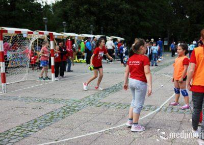 Zajednica-sportskih-udruga-Grada-Čakovca-emedjimurje-Čakovec-živi-sport-13