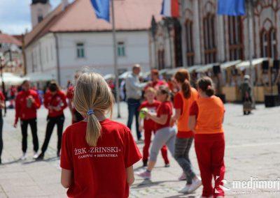 Zajednica-sportskih-udruga-Grada-Čakovca-emedjimurje-Čakovec-živi-sport-21