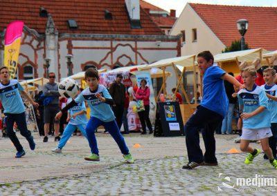 Zajednica-sportskih-udruga-Grada-Čakovca-emedjimurje-Čakovec-živi-sport-24