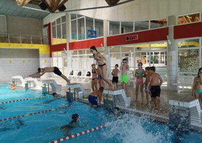 plivanje 3