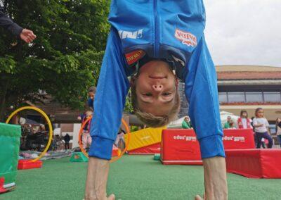 gimnastika 3