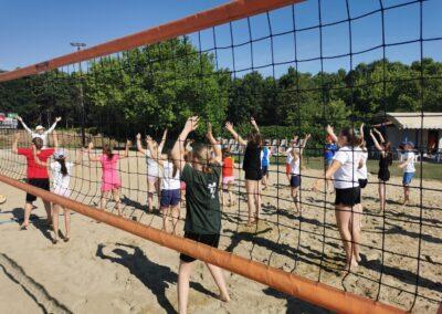 odbojka na pijesku 1
