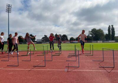 atletika 2