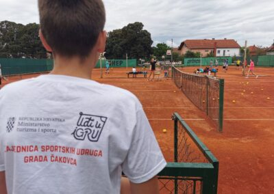 tenis 6